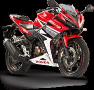 motosiklet-paketi